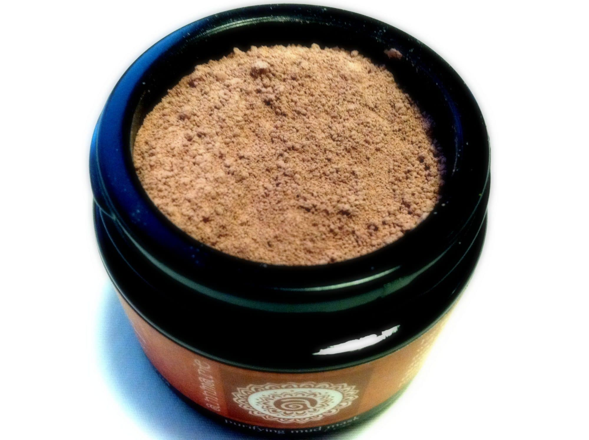 Herb of the Week: Rhassoul Clay