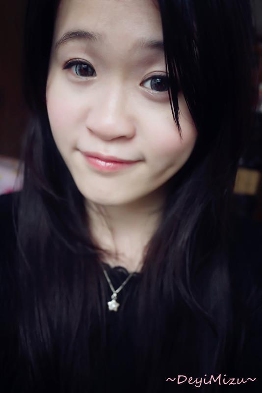 Mimi Zhu