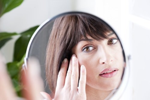 Salicylic Acid—It May Dry and Thin Your Skin