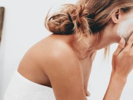 Combination Skin: What It Is, How to Cope, and the Best Products for You