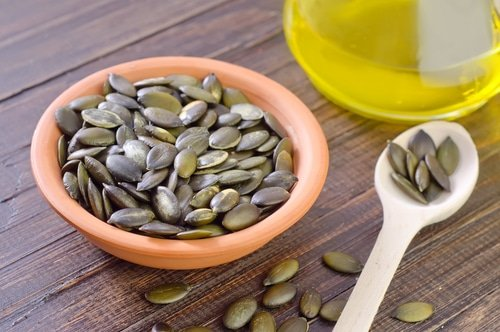 Pumpkin Seed Oil for Skin, the All-Around Anti-Aging Superpower