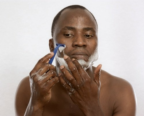 Toxic Chemicals in Shaving Gels—7 Tips for Finding Better Options