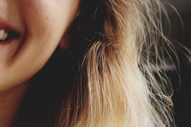 What's the Difference Between Collagen and Elastin?