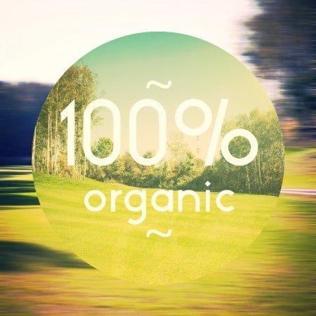 organica0ef02