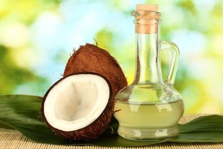 Oil pulling,- Does it live up to the hype?