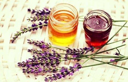 DIY Anti-Aging recipes for rejuvenated skin