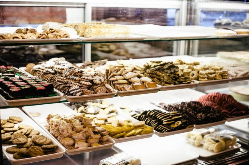 Glycation and Skin Aging: 10 Tips to Avoid Sugar-Induced Aging