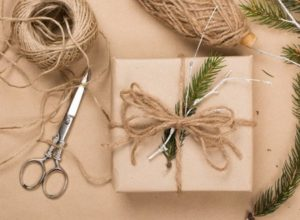 Annmarie Skin Care Gift Guide