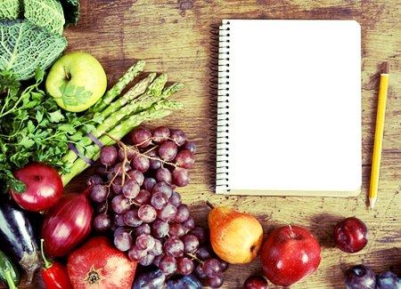 Food Allergies vs. Food Intolerance