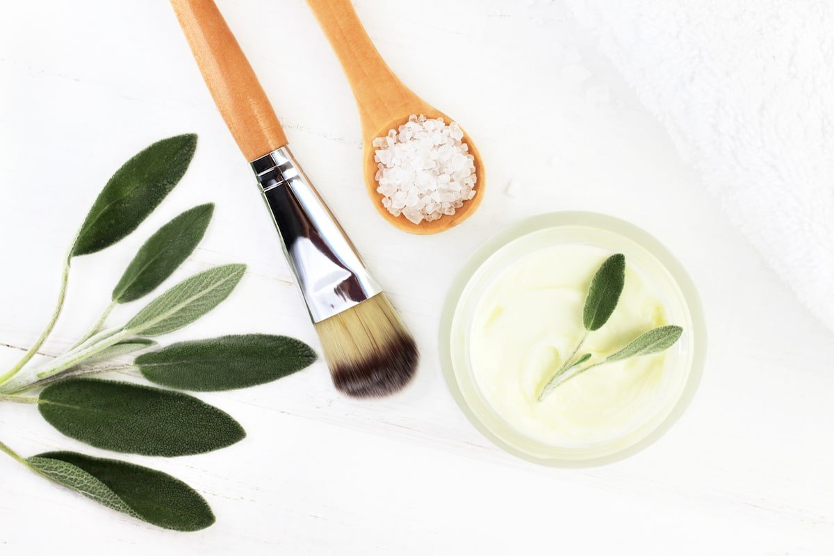 DIY_Mask_facial