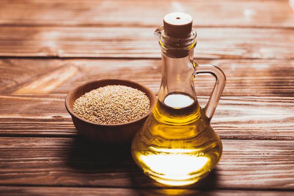 oils for acne prone skin