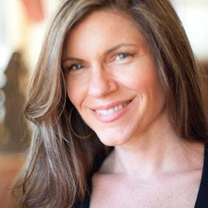 Author's Photo
