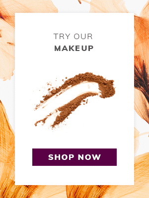 Try Our Makeup