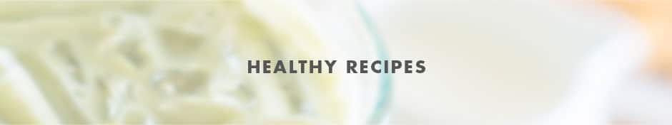 healthy-recipes