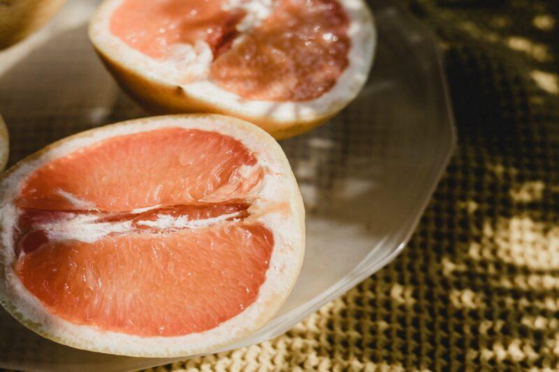 7 Skin-Saving Fruit Facial Recipes 2