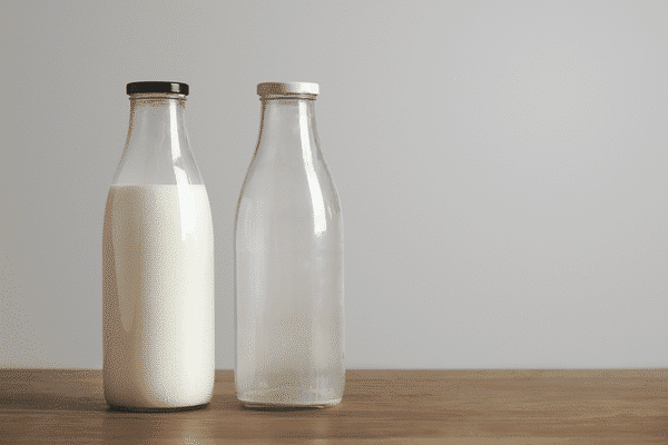 4 Tips for Eating Dairy Without Ruining Your Skin