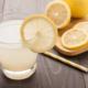 energizing magnesium lemonade recipe