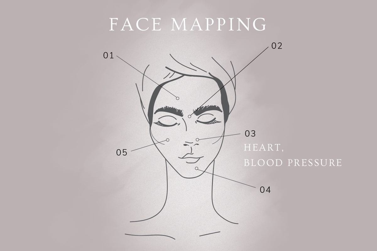 facemapping_3