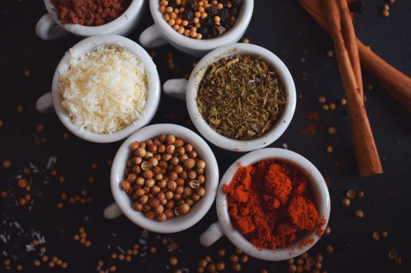 What is Ayurvedic Medicine? (Plus, Tips to Keep You Balanced)