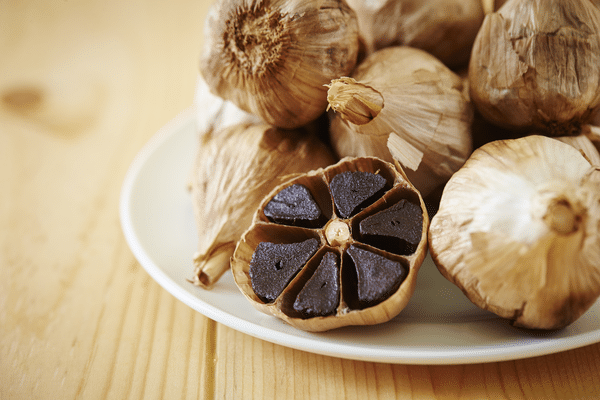 5 Superfoods To Try If You Haven't Already