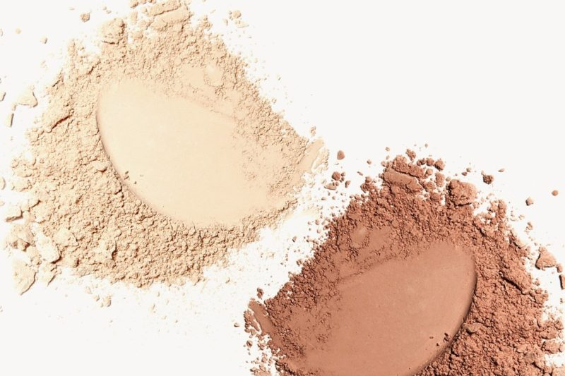 Best make foundation for extremely oily skin