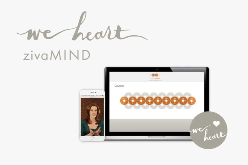 We Heart: The Do's and Don'ts of Meditating