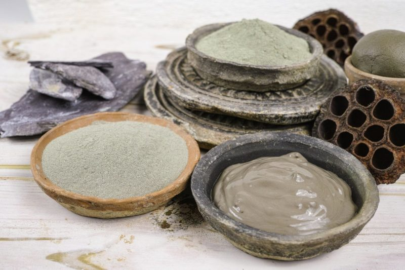 Kaolin, What it is and How You Can Benefit from this Versatile Ingredient