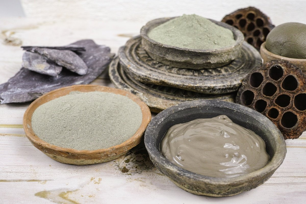 Kaolin_clay_benefits