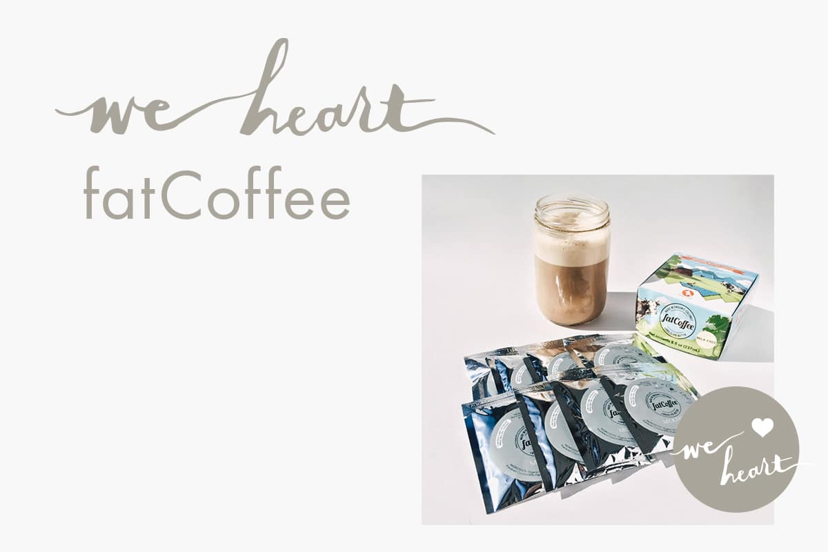 weheart_fatcoffee_blog
