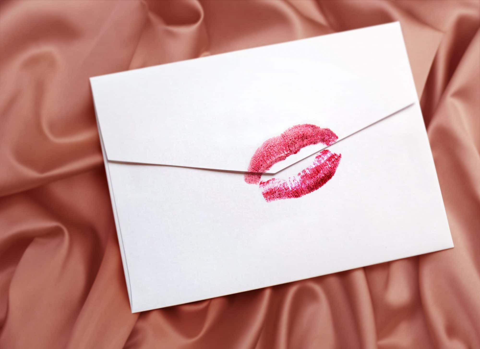 Research or Rumor: Lead in Your Lipstick