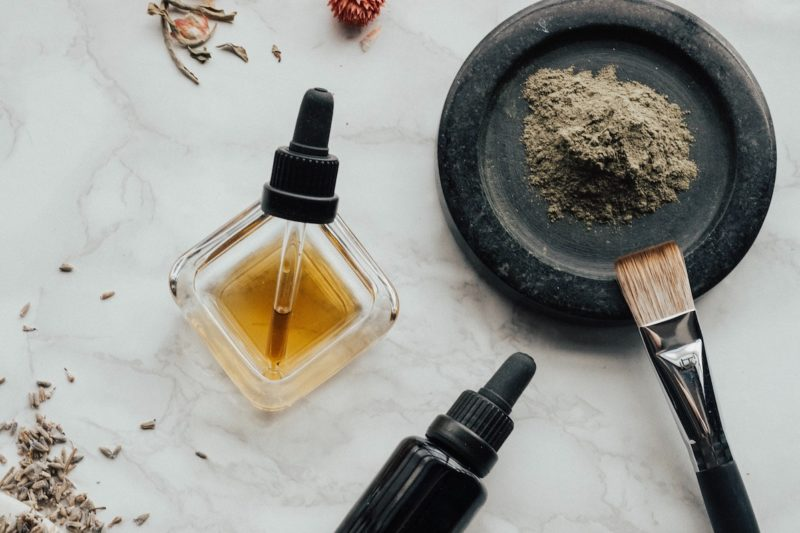 6 DIY Beauty Recipes for Your Face, Hair, and Body 2