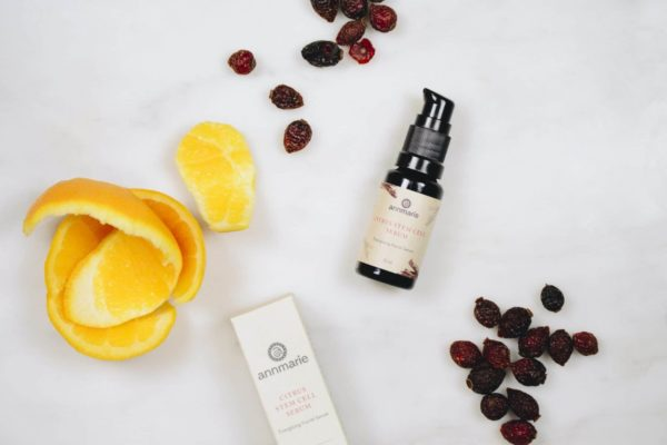 Natural based skin care products also are good options for taking care of your skin.