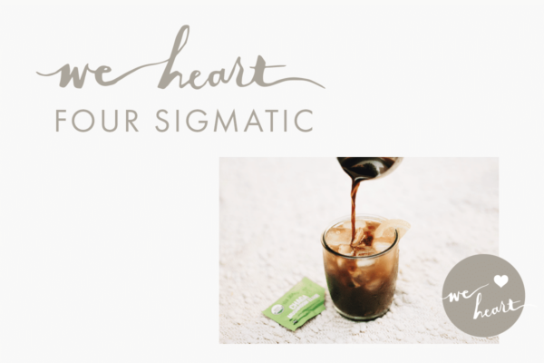 weheart_blog_foursigmatic