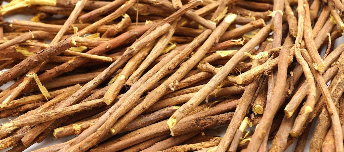 Licorice Root, the Natural Option for Sensitive Skin 2