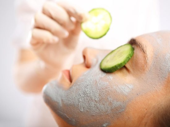 Healing Your Skin from Years of Toxic Beauty