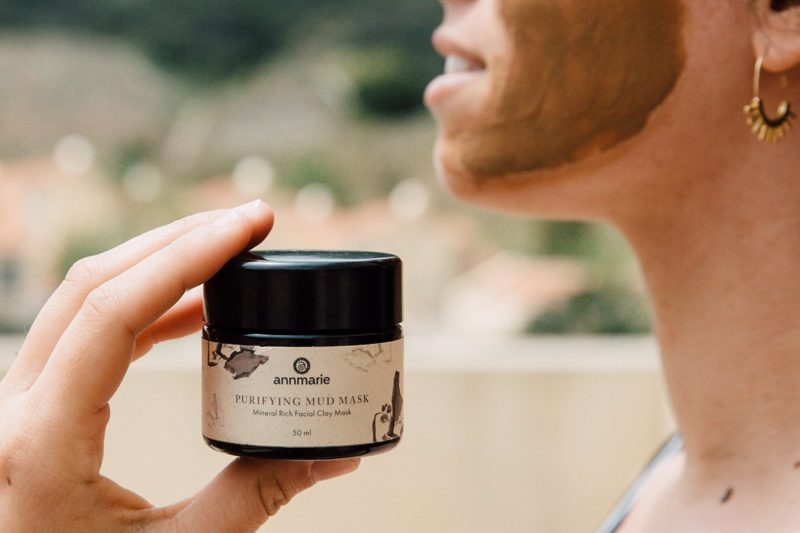 How to Choose the Best Facial Mask for Your Skin Type