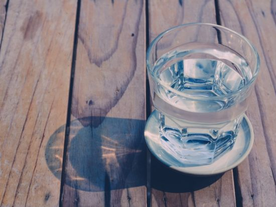 Water Contamination and the Best Way to Make Sure its Safe