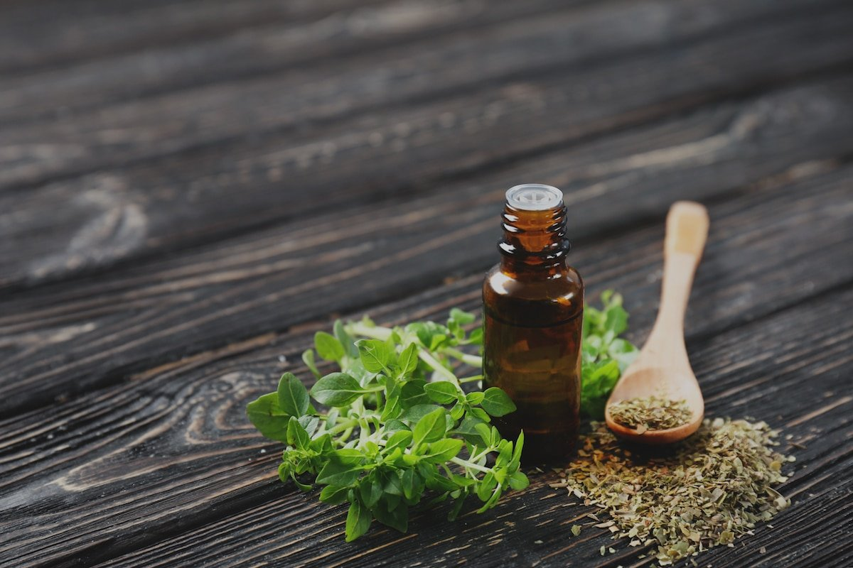 Your Medicine Cabinet's Secret Weapon: Five Benefits of Oregano Essential Oil