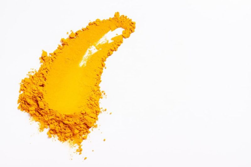 Truvani: A Daily Turmeric Supplement