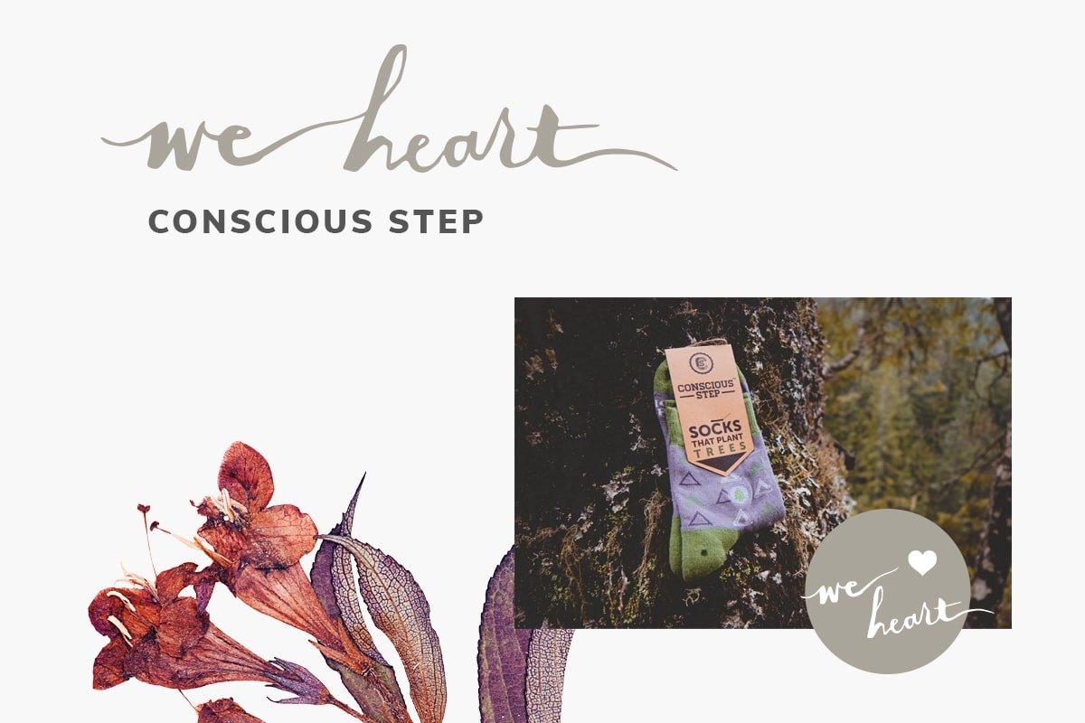 weheart_newsletter_consciousstep