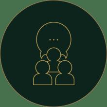 tribeinsiderfacebookgroup