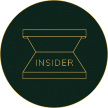 tribeinsidertribeinsiderbox