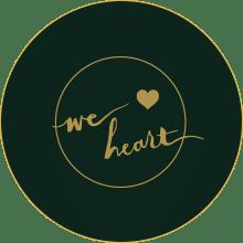 tribeinsiderweheart