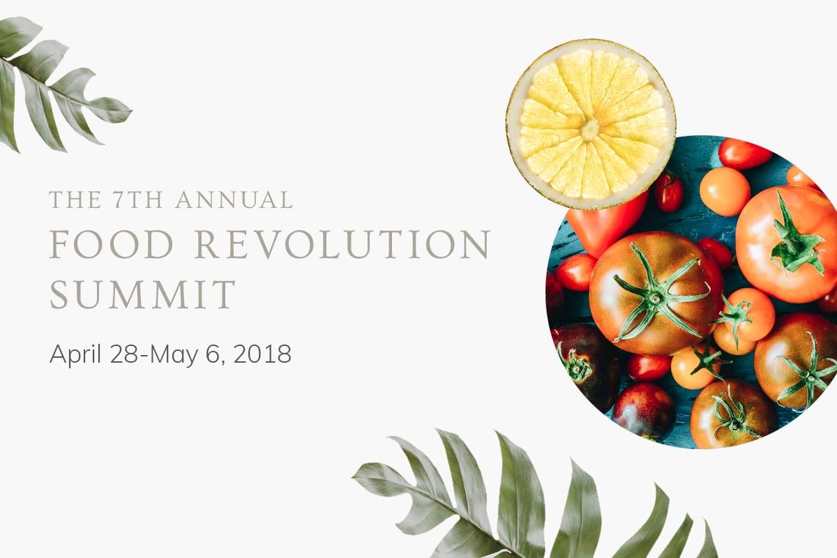 ocean_robbins_food_revolution_summit