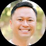 Duc Nguyen 2
