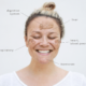 Face Mapping: What Your Pimples Are Trying To Tell You 3