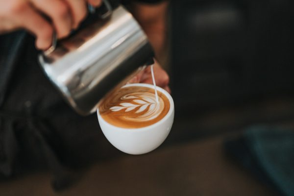 energy without drinking coffee