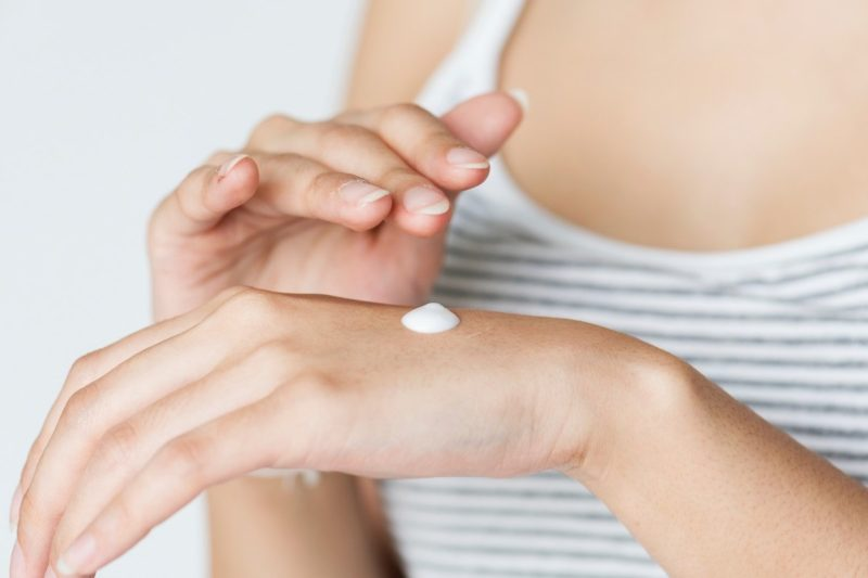 Keratosis Pilaris: What It Is, Causes & How To Manage