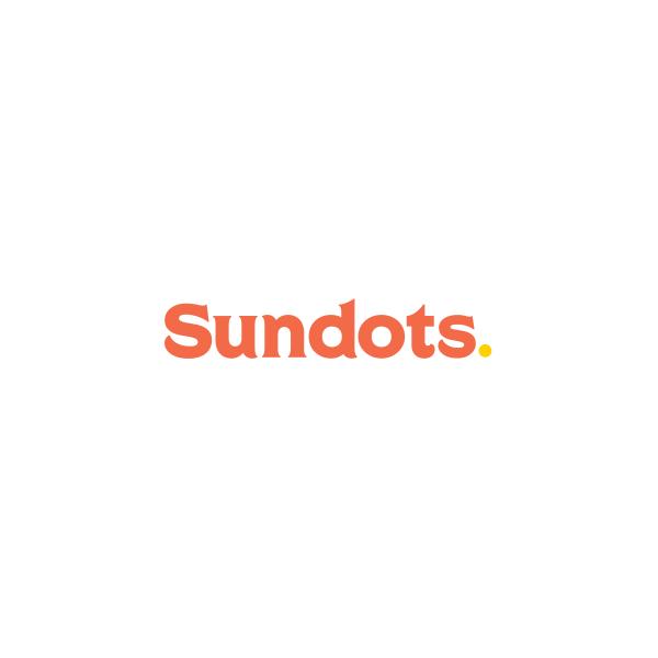 sundots