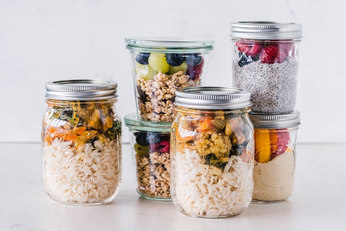 5 Easy Zero-Waste Tips for Beginners